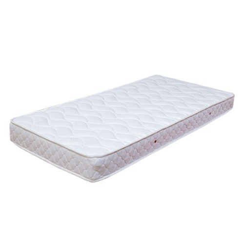 Single Bed Mattress At Rs 2500 Piece Bed Gadi