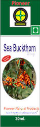 Sea-Bukthorn Drop 30 ml