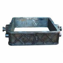 C.I. Moulding Boxes
