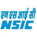 Single Point Registration NSIC