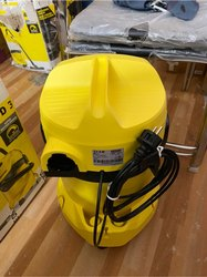 Karchar Vacuum Cleaner