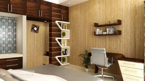 Modular Kitchen Wardrobe Home Interior Design Service Work Provided Wood Work Furniture Id 21028480973,Graphic Design Titles