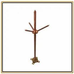 Air Termination Rod