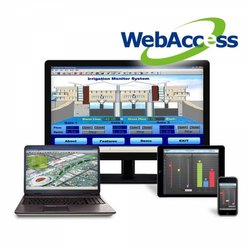 Advantech Scada Software