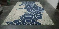 Architecture Carpets