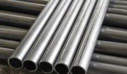 Aluminium Alloy HE 30
