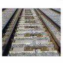 Railway Track Parts