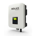 Solax 2 Kw Solar Inverter