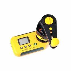 Digital  Grain Moisture Meter Protimeter
