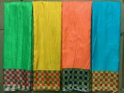 Mlagudi Silk Saree