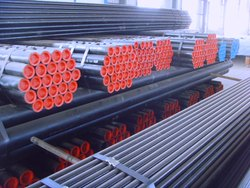 Carbon Steel Tube