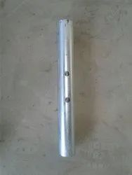 Mild Steel Joint Pin