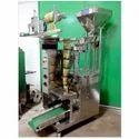Namkeen Bhujia Packaging Machines