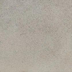 Rose Cream Granite Slabs