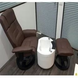 PCMC-1010 Pedicure Chairs