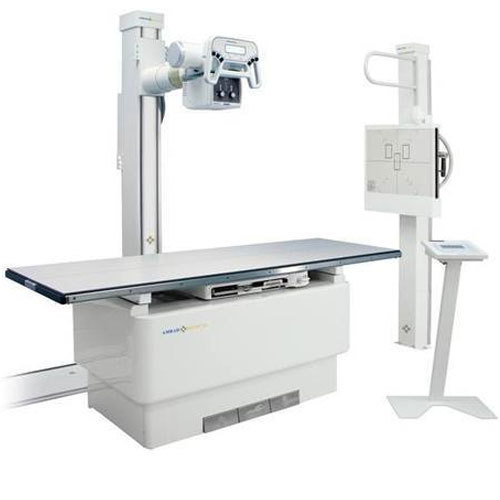 x ray machine selo l ink co