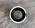 7W LED Down Light-Deep Recessed