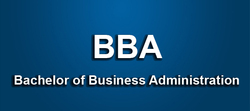 BBA Admission Consultants Services