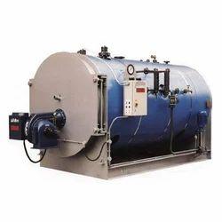 Oil Boiler Tel Boiler Latest Price Manufacturers