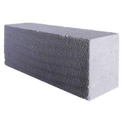 Construction Aerocon Block