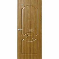 KSD 190 ABS Door