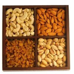 Corporate Dry Fruits Gifts