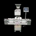 Multichannel Tablet Counting Machine