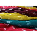 50 GSM Polyester Fabric