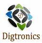 Digtronics