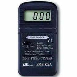 Lutron EMF-822A Electromagnetic Field