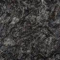 K Black Granite