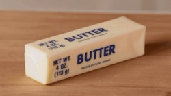 Butter Packaging Material