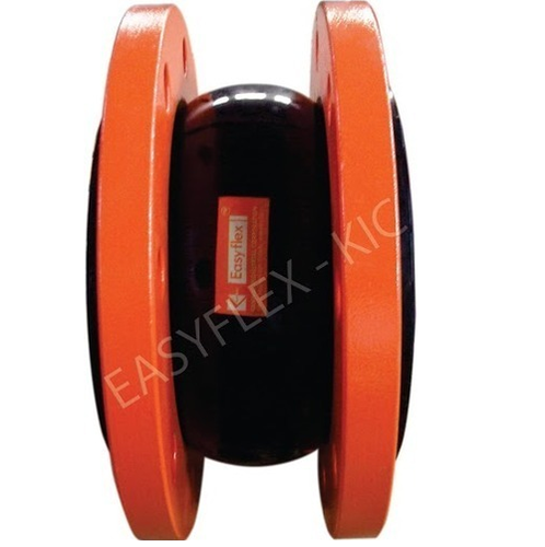 Floating Flange Expansion Joint