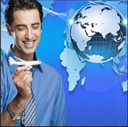 Overseas Placement Service