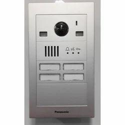 Panasonic 4 Bell