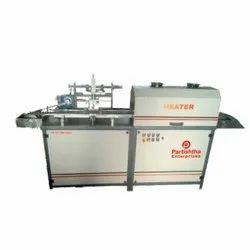 PE-UCM UV Coating Machine