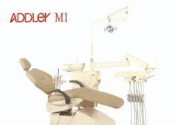 Addler Dental Chair M1