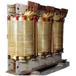 VPI Transformer
