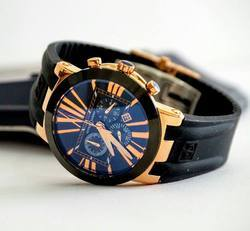 Ulysse Nardin Watch For Men