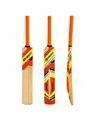 Max Maxx 350 Cricket Bat