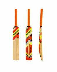 SG Max Maxx 350 Cricket Bat
