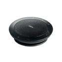Jabra Speak 510 Plus MS Conference Speakerphone OC UC