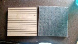Acoustic Wall  And Ceiling Tiles