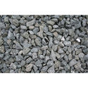 Blue Metal Aggregate