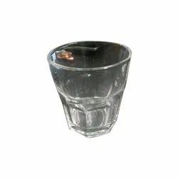 Glass 300ml