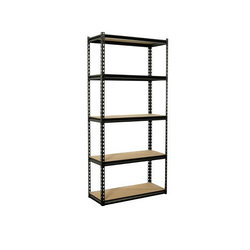 Storage Shelves Racking System