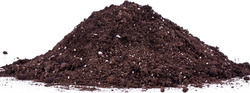 AFT Organic Fertilizers