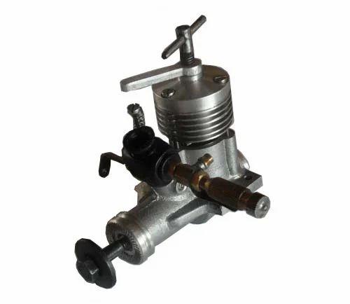 Diesel Engine 1 5 Cc For Rc Plane