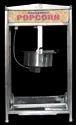 Annapurna Popcorn Machine