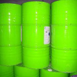 Industrial Grade Dimethyl Carbonate